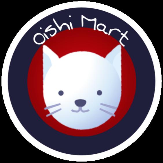 Oishi Mart